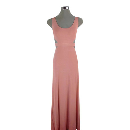 Calvin Klein Ball gown