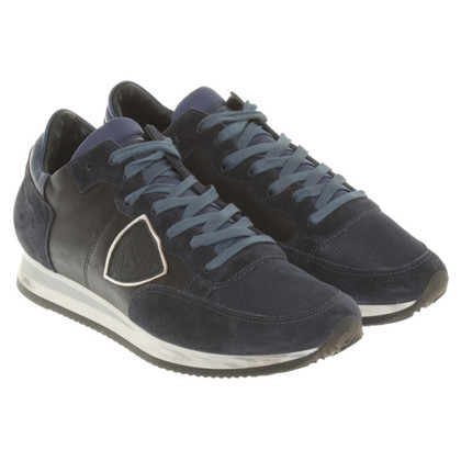 Altre marche Philippe Model - Sneakers