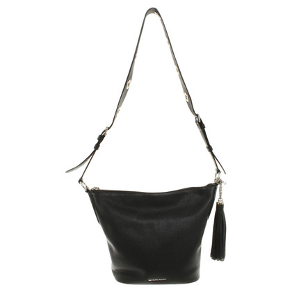 Michael Kors Bag in zwart