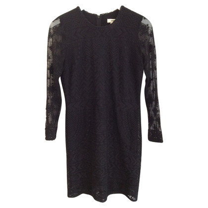 Isabel Marant for H&M Dress lace