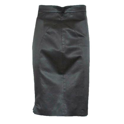 D&G Zwarte rok