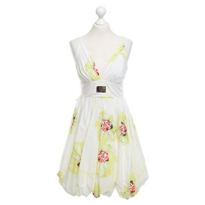 Other Designer Celyn B. - Summer dress