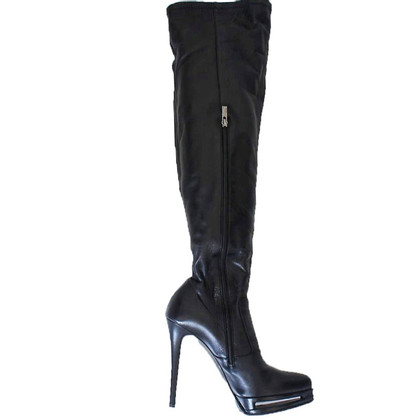 Other Designer Le Silla - high boots