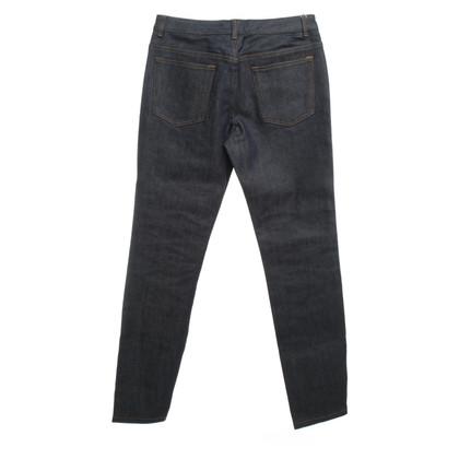 A.P.C. Jeans blu