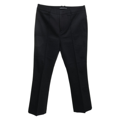 Drykorn Pantalon en noir