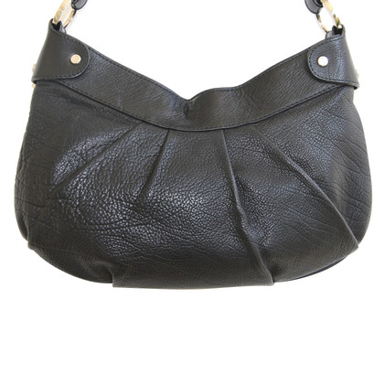 Guy Laroche Leather bag
