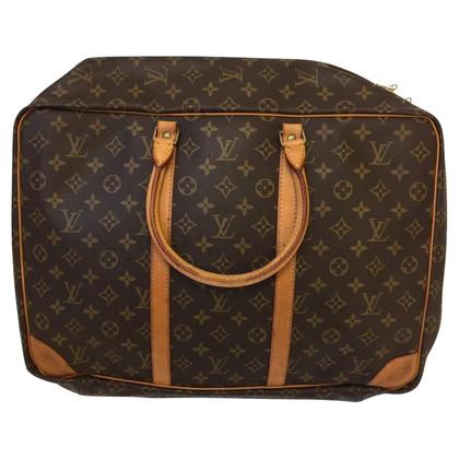 "Louis Vuitton ""Sirius 45 Monogram Canvas"""