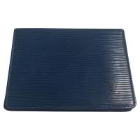 Louis Vuitton Card case from Epileder