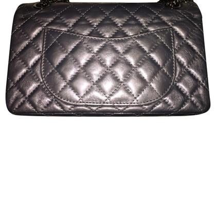 "Chanel ""02:55 Reissue Flap Bag"""