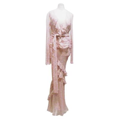 e89ed705dd09f Christian Dior Kleider Second Hand  Christian Dior Kleider Online ...