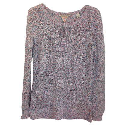 Maison Scotch Pull pull multicolore