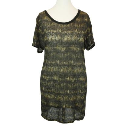 Isabel Marant Lino-shirt