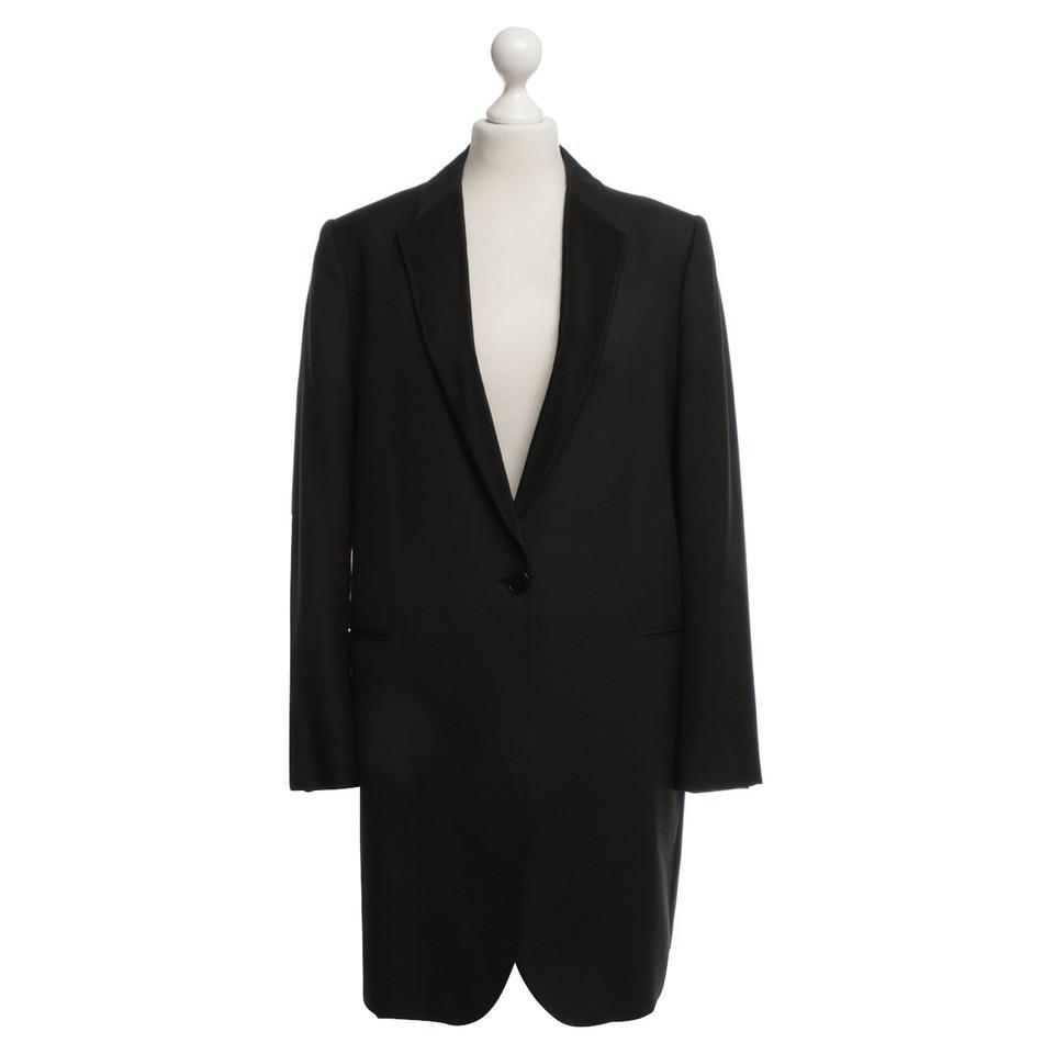 Stella McCartney Blazer in black