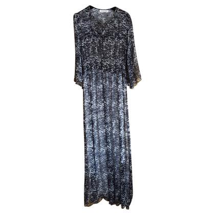 Isabel Marant Etoile Long dress