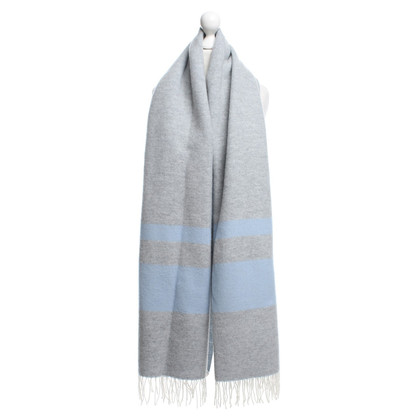 Marc Cain Wool scarf