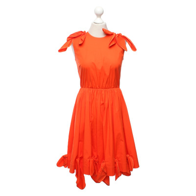 58020d0a7a85 MSGM Second Hand  MSGM Online Store