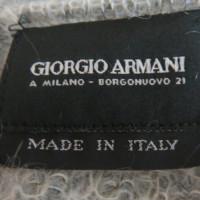 Giorgio Armani Knitted