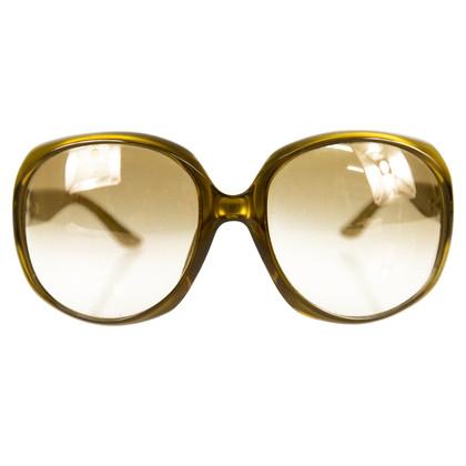 Christian Dior occhiali da sole