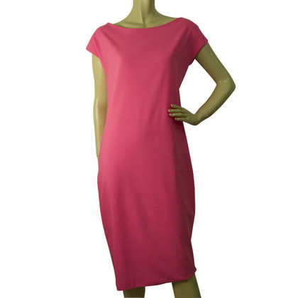 Dsquared2 Kleid in Pink