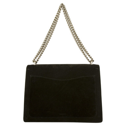 "Gucci ""Dionysus Shoulder Bag"""