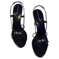 Sergio Rossi Strappy sandals