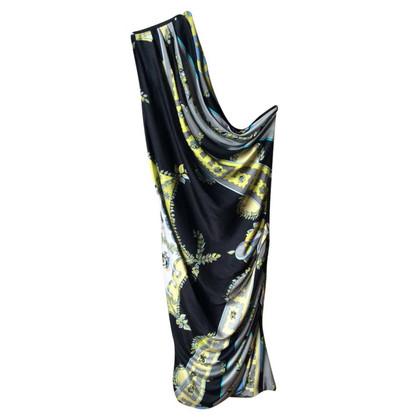 Emilio Pucci Zeitlos elegantes Kleid
