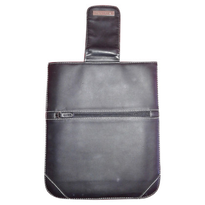 Bulgari I-PAD CASES IN BLACK SIMILAR