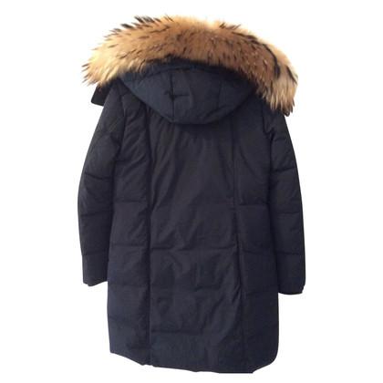 Woolrich eskimo