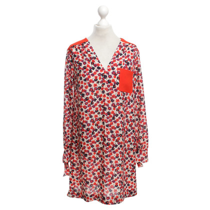 Sonia Rykiel Dress with floral print