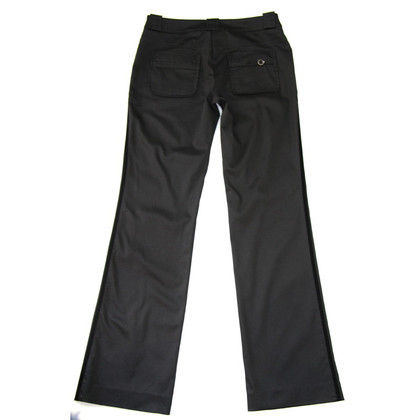 Ted Baker Black trousers