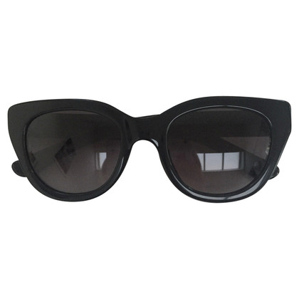 Hugo Boss Cat eye sunglasses