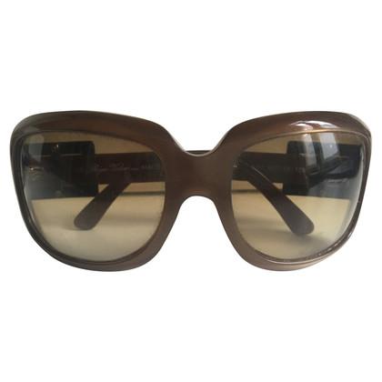 Roger Vivier zonnebril