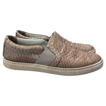 Lanvin pantofola