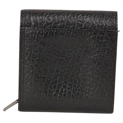 Andere Marke Liebeskind - Portemonnaie