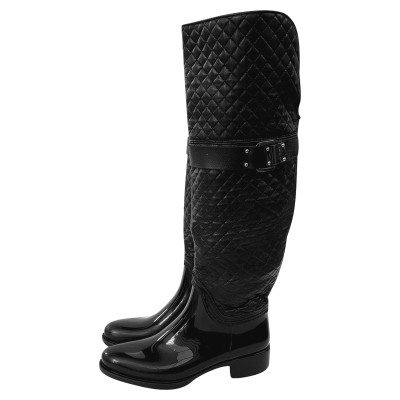 nuovo arrivo fc353 e5c2c The Seller Stivali di seconda mano: shop online di The ...