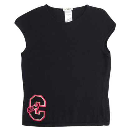 Chloé Merino sweater