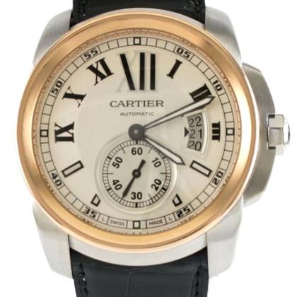 Cartier Calibre de Cartier XL automatique