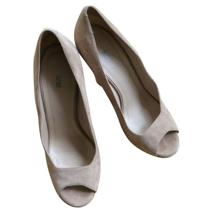 Hugo Boss scarpe