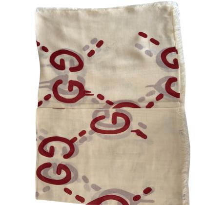 Gucci cloth