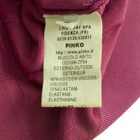 Pinko Bodyconkleid
