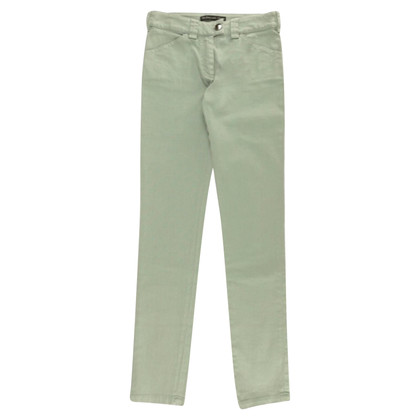 Balenciaga pantaloni