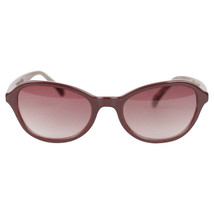 Marni  SUNGLASSES
