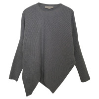 Stella McCartney Pull asymétrique