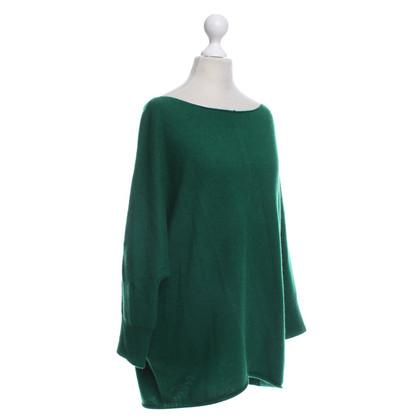 Other Designer Utmon Es Pour Paris - cashmere sweater