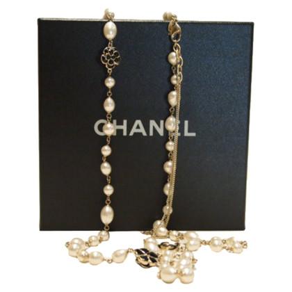 Chanel Chanel ketting