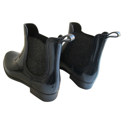 Navyboot rubber boots