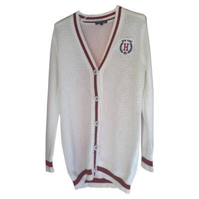 871ab09a9cc4 Tommy Hilfiger Second Hand  Tommy Hilfiger Online Store