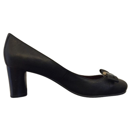 Marc by Marc Jacobs High Heels