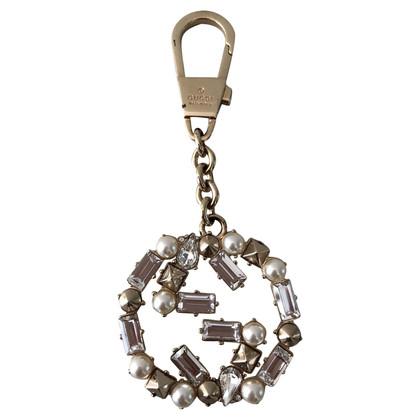 Gucci Porte-clés