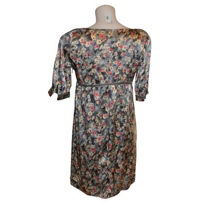 Max & Co Silk dress